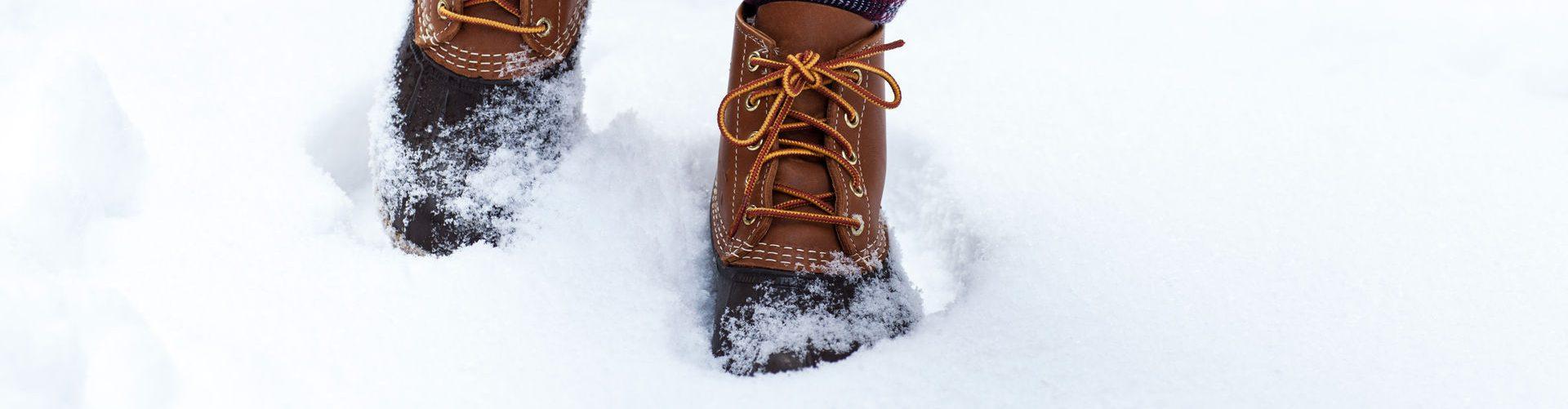 Snowshoe.se